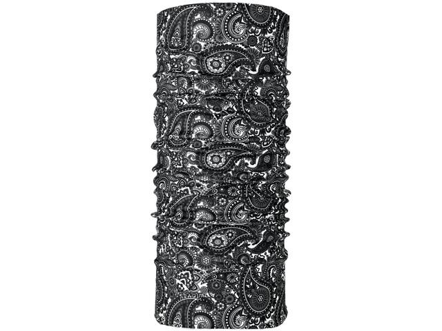P.A.C. Ocean Upcycling Multitube roksteen